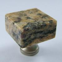China Santa Cecilia (Granite knobs and handles for kitchen bathroom cabinet drawer doors) on sale
