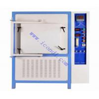 Best A 1100 - degree box-type furnace atmosphere wholesale