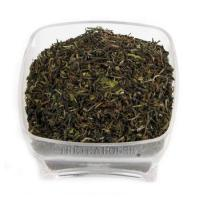 China Teas & Tisanes Darjeeling - Sourenee - Out of Stock on sale