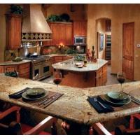 Best Granite Countertop Cutout Sink Countertop wholesale