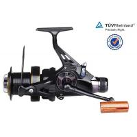 SPINNING REEL Product Name :DPF