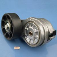 Best Auto Tensioner Pulley & Idler Pulley Bearing ERR4708/VKM37420 Used for Land-ROVER wholesale