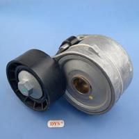 Best VKM33032 Used for PEUGEOT/RENAULT/CITROEN/FIAT Auto Tensioner Pulley Bearing wholesale