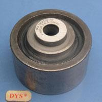 Best LHV100150 Used for Land-ROVER Auto Tensioner Pulley & Idler Pulley Bearing wholesale