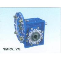 China Worm Gear Reducer NMRV..VS on sale