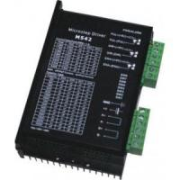 China M542 Microstepping Drive Stepper Motor Driver on sale