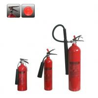 Best Aluminum alloy CO2 extinguishers wholesale