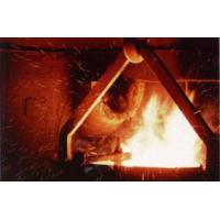 China Refractory material for blast furnace on sale