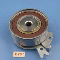 Best VKM15121 Used for OPEL/VAUXHALL Auto Tensioner Pulley Bearing wholesale