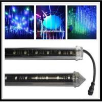 Buy cheap Disco ceiling 3D LED Pixel Tube from wholesalers