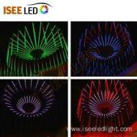 Buy cheap Magic 3D Led Tube Sound Disco Lights Animation from wholesalers