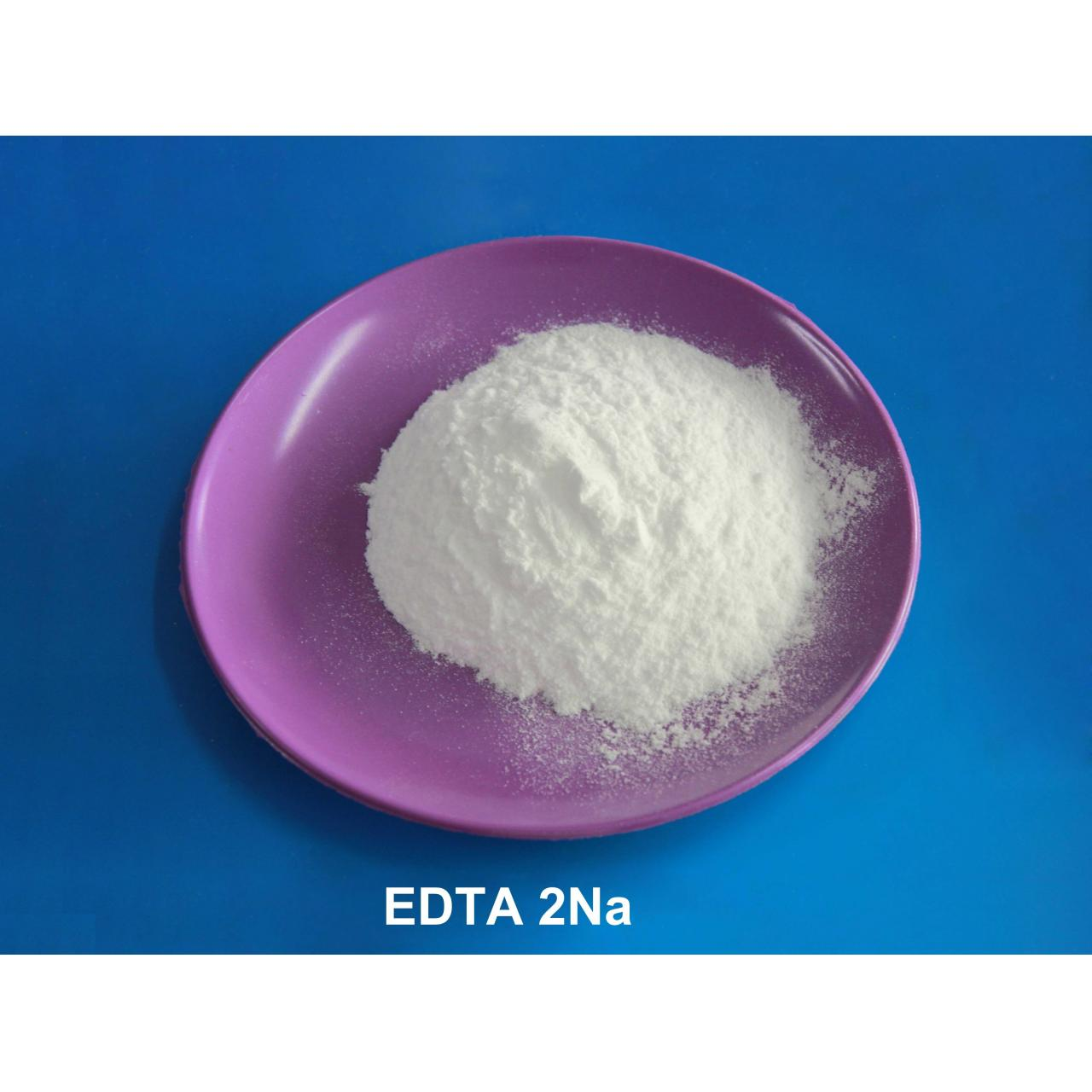 Best EDTA 2Na Chelating agent wholesale