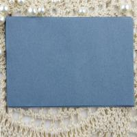 China Material Type Product  Matte Oil-absorbing Sheet-Gray and black(XZ-M302) on sale