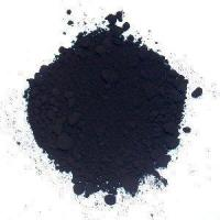 Buy cheap Black Iron Oxide - Fe3O4 - Synthetic - 1 Pound from wholesalers