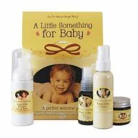 Best Earth Mama Angel Baby A Little Something For Baby wholesale