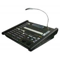 Buy cheap Sunshine512professionalcontroltable product