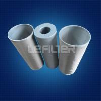 LEEMIN HYDRAULIC OIL FILTERS