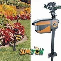 Cheap ScareCrow Sprinkler for sale