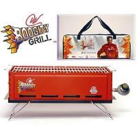 China D.W. Boogity Grill on sale