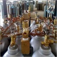 Best Liquid Carbon Dioxide wholesale