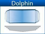 Buy cheap Dolphin Mesh Safety Pool Cover - USA product