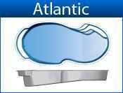 Buy cheap Atlantic Defender Mesh Safety Pool Cover - USA product