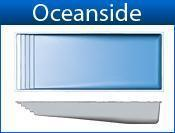 Oceanside Mesh Safety Pool Cover - USA