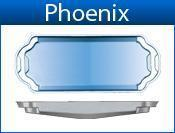 Buy cheap Phoenix Defender Mesh Safety Pool Cover - USA product