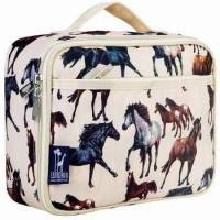 Best Wildkin Horse Dreams Lunch Box wholesale