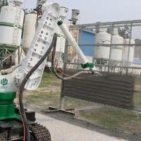 Best Automatic Spraying Equipment wholesale