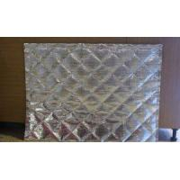 Best 3M Thinsulate Acoustic Insulation Panel wholesale