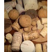 Best ARTS & CRAFTS Grab Bag of corks for crafts wholesale