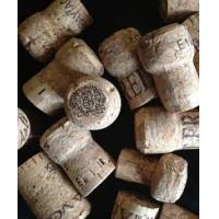 Best ARTS & CRAFTS Recycled Champagne Cork - Bag of 100 wholesale
