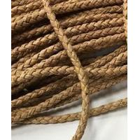 Best ARTS & CRAFTS Cork String - Twist Natural 6mm wholesale