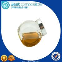 Buy cheap General Resin BST-191 from wholesalers