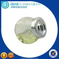 Buy cheap Artificial Stone Resin BST-885M from wholesalers