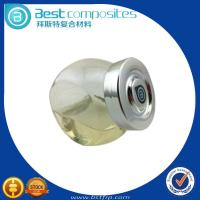 Buy cheap High Toughness General Resin BST-196 from wholesalers