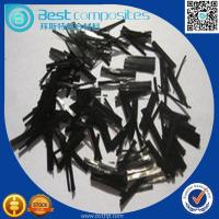 Buy cheap Carbon Fiber from wholesalers