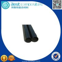 Buy cheap carbon fiber pipe from wholesalers