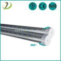 Buy cheap High Lumen 23W LED 2G11 Tube Lamp from wholesalers