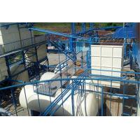 Best Waste Oil Recycling Plant wholesale