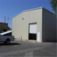 Best Light Structural Steel Storage Sheds with Factory Price Steel Storage Sheds wholesale