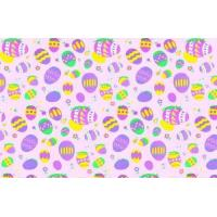 Over 75 Corobuff Designs Easter Eggs Corobuff - Product #1350