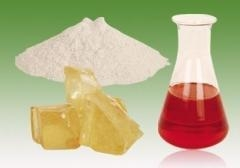 Cheap Phenolic resin for sale