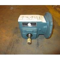 Best Gear Reducers INVENTORY 1314A wholesale