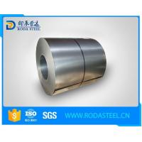 Best Products  Zinc aluminized sheet wholesale
