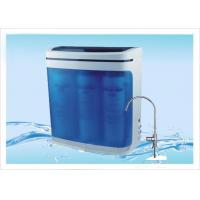 China RO water filter tankless high flow ro water filter on sale