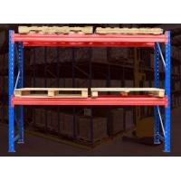 Best Warehouse Rack Company wholesale