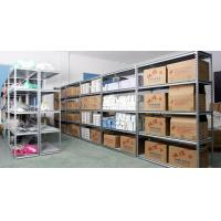 Best High Quality Metal Slotted Angle Rack wholesale