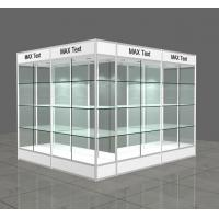 Best Glass Model Car Display Cabinets &showcase wholesale
